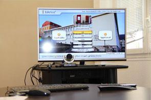 salle-videoconference-1