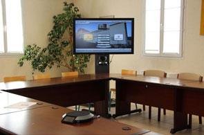 salle-videoconference-2
